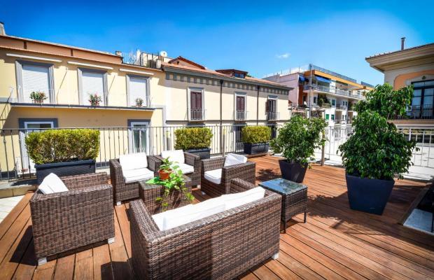 фото отеля Sorrento City изображение №33
