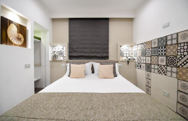 фото отеля Sorrento City изображение №17