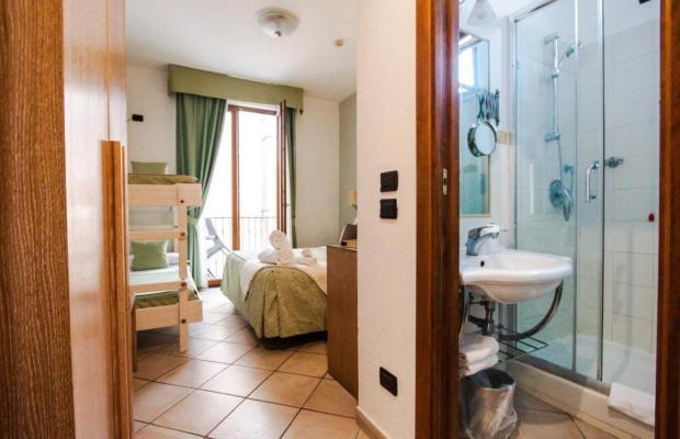 фотографии отеля Sorrento City изображение №7