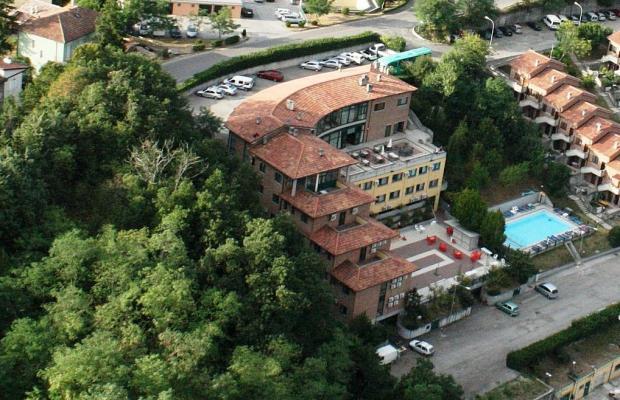 фото отеля Tortorina изображение №1