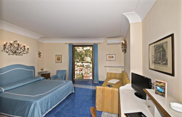 фотографии Casa Albertina изображение №12