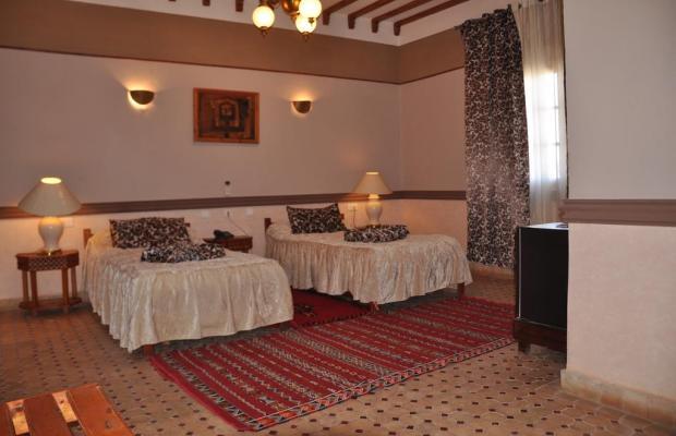 фото отеля Ksar Assalassil изображение №5
