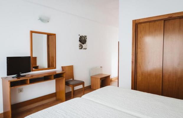 фотографии отеля Teremar изображение №31