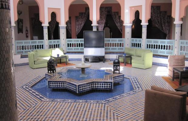 фото отеля Zagora Riad Salam изображение №9