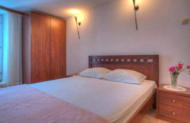 фотографии отеля Porat изображение №3