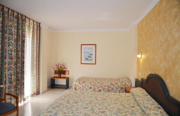 фотографии AzuLine Hotel Coral Beach изображение №28