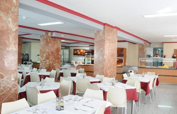 фотографии отеля Rambla изображение №15