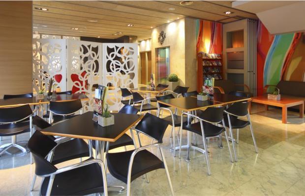 фото Aqua Nostre Mar Apartments изображение №10