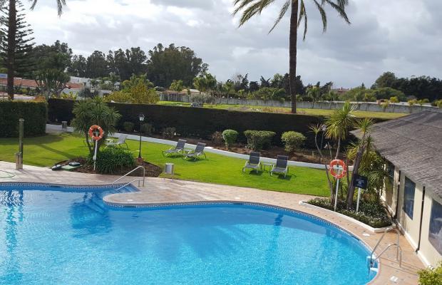 фото отеля Macdonald Villacana Club изображение №9