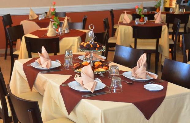 фото отеля Atlantic Palm Beach изображение №29