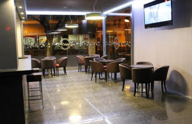 фотографии отеля Maria Del Mar изображение №31