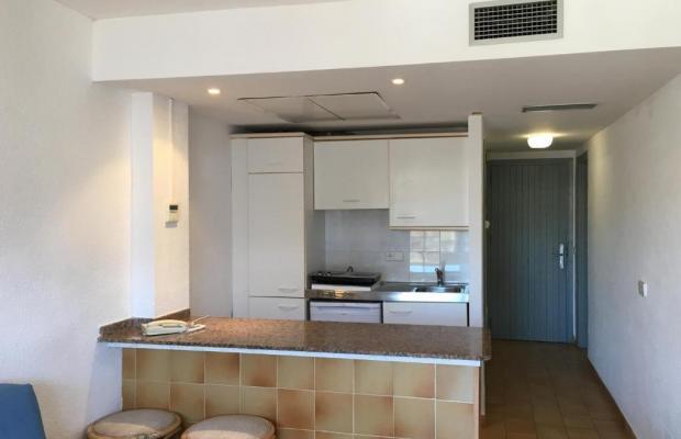 фото El Puerto Hotel Apartamentos изображение №14