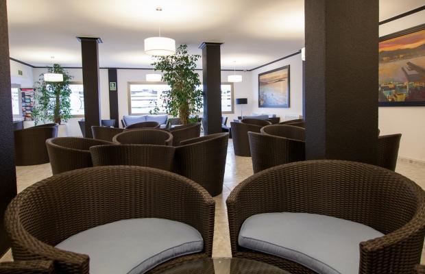 фотографии El Puerto Hotel Apartamentos изображение №8