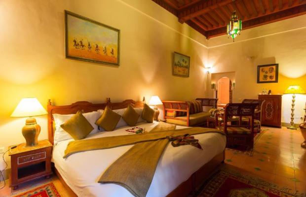 фото отеля Riad Amina изображение №21