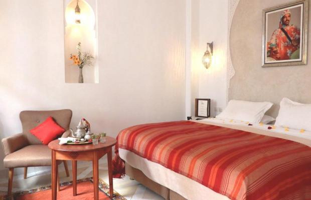 фото отеля Riad Carina изображение №25