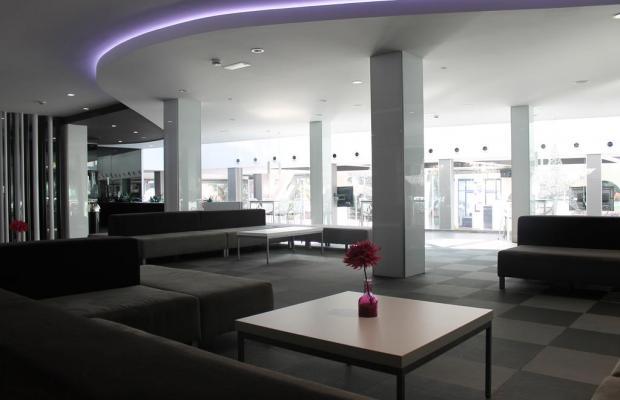 фото отеля Flash изображение №37