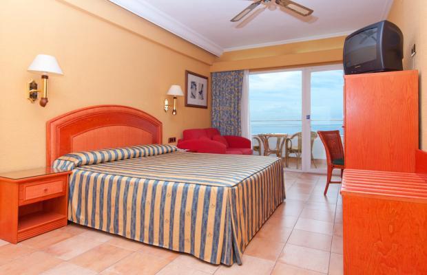 фото отеля Playabonita изображение №25