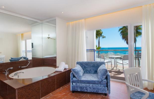 фотографии Iberostar Costa del Sol (ex. Playabella Spa Gran Hotel) изображение №12