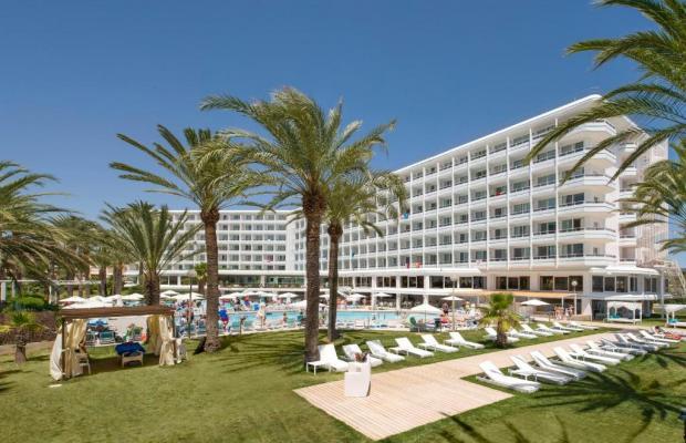 фото отеля Playasol The New Algarb (ex. Fiesta Algarb) изображение №1
