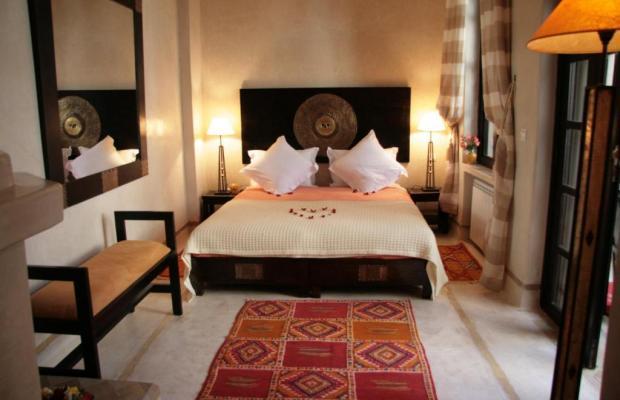 фото отеля Riad Diana изображение №9