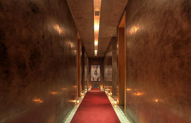 фото Sirayane Boutique Hotel & Spa изображение №46