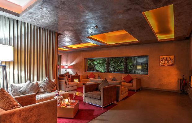 фото отеля Sirayane Boutique Hotel & Spa изображение №45