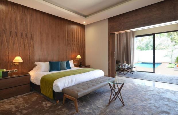 фотографии отеля Sirayane Boutique Hotel & Spa изображение №31
