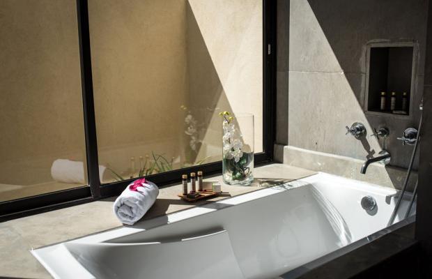 фото Sirayane Boutique Hotel & Spa изображение №6