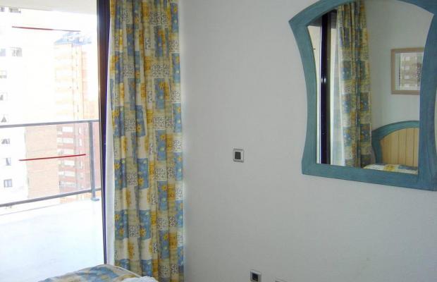 фото отеля Torre Ipanema изображение №21