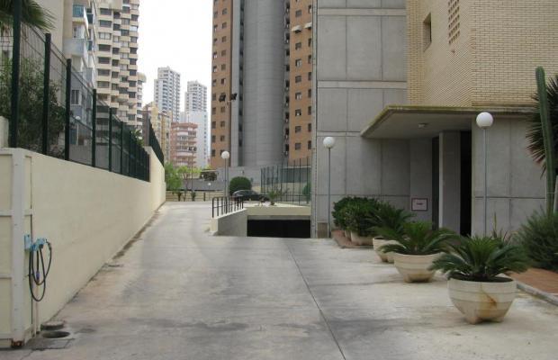 фотографии Torre Ipanema изображение №12