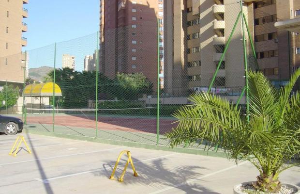 фотографии Torre Ipanema изображение №8