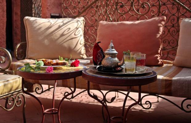 фото отеля Riad Amiris изображение №37