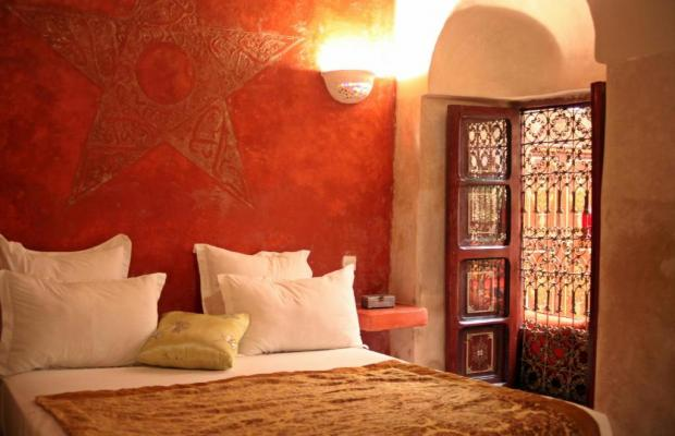 фото отеля Riad Amiris изображение №17
