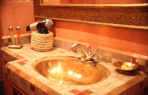 фотографии отеля Riad Amiris изображение №15