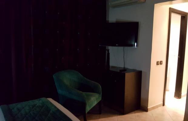 фото отеля Anfa Port изображение №9