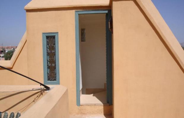фотографии Riad Dar Aicha изображение №16