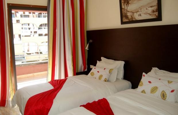 фото отеля De La Corniche изображение №13