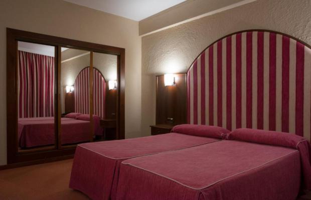 фотографии отеля Royal Al Andalus изображение №39