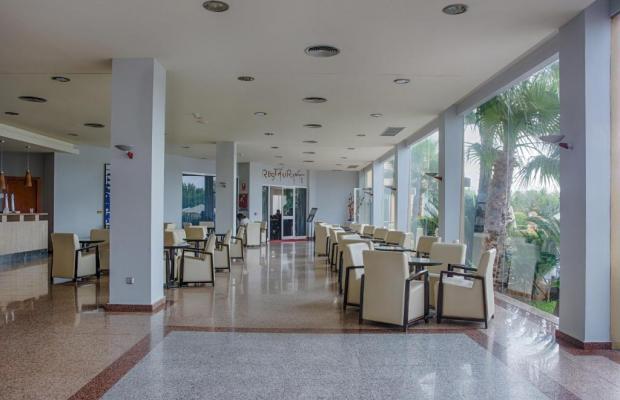 фотографии отеля Royal Costa изображение №35