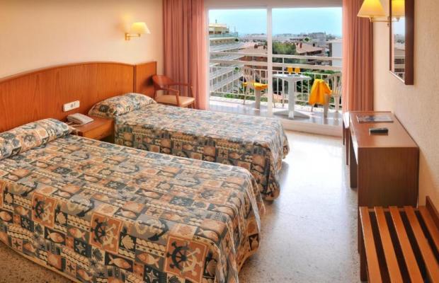фото отеля GHT Hotel Oasis Park & SPA изображение №5