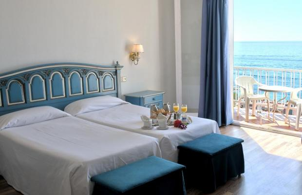 фотографии отеля Roger de Flor Palace изображение №15