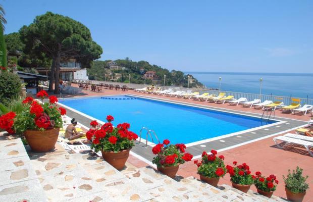 фото отеля Roger de Flor Palace изображение №5