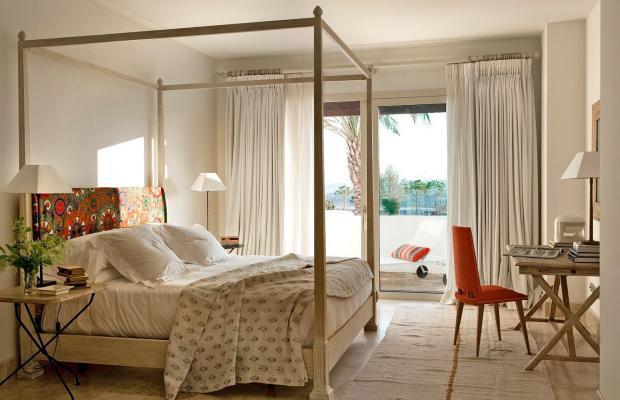 фото отеля Preferred Finca Cortesin изображение №13