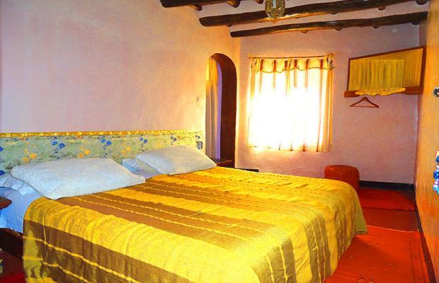 фото отеля Dar L Haja изображение №17