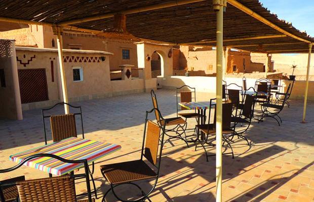 фотографии Dar L Haja изображение №8