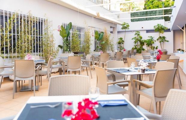 фото отеля Roc Flamingo изображение №17