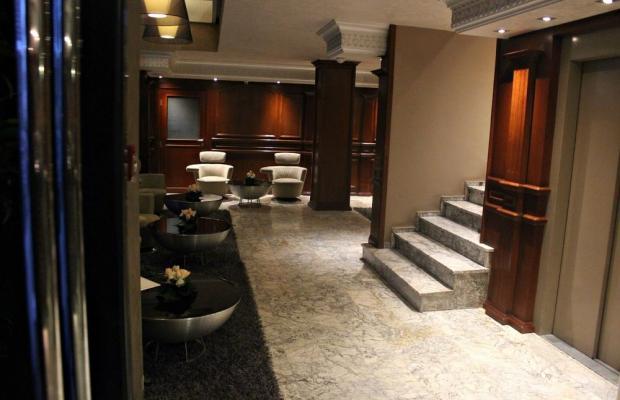 фото отеля Belere изображение №5