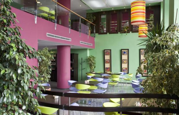 фотографии Ibis Casa Sidi Maarouf изображение №16
