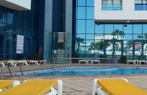 фото отеля Madeira Centro изображение №53