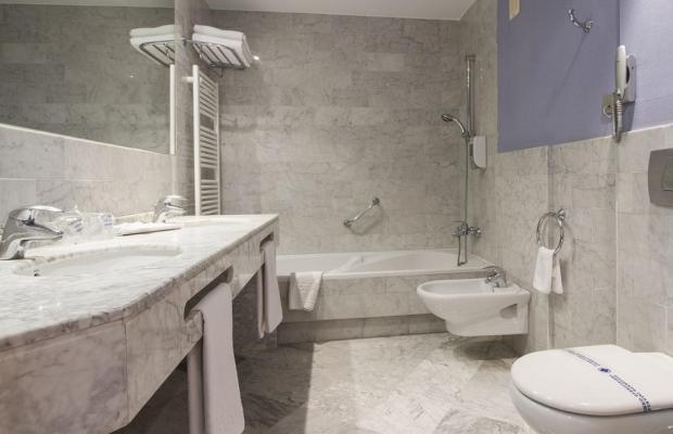 фото отеля Madeira Centro изображение №37